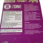 ram-7000-r-zone-ingredients