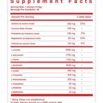 tc-nutrition-hydramino-eaa-ingredients