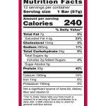 BSN-Protein-Crisp-Bar-fact