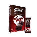 b-up-protein-bars-chocolate-brownie