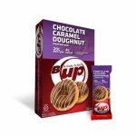 b-up-protein-bars-chocolate-caramel-doughnut