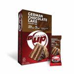 b-up-protein-bars-german-cake