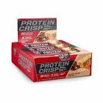 bsn-protein-crisp-box