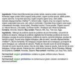 genuine-health-fermented-vegan-proteins-ingredients
