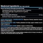 pvl-egcg-gold-plus-ingredients