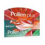 Pollen-Plus