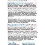 Progressive-MultiVitamins-Women-50+120-Capsules-usage