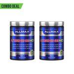 allmax-nutrition-arginine-hcl-combo