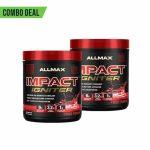 allmax-nutrition-impact-igniter-combo