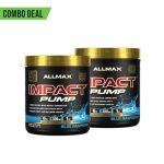 allmax-nutrition-impact-pump-combo