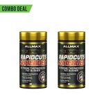 allmax-nutrition-rapidcuts-shredded-combo