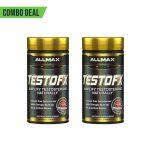 allmax-nutrition-testofx-combo