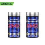 allmax-nutrition-zmx2-combo