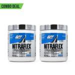 gat-nitraflex-combo-deal