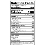 iwon-organics-protein-puffs-cheddar-cheese-nutrition-facts