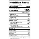 iwon-organics-protein-puffs-nutrition-facts