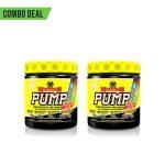 mammoth-pump-30s-combo