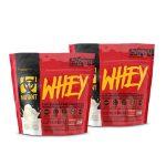 mutant-whey-5lb-combo