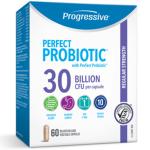 perfect-probiotic-30-billion-60
