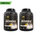 pvl-isogold-5lb-combo