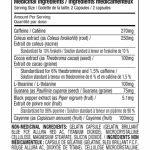 muscletech-hydroxycut-hardcore-elite-ingredients