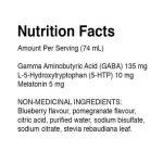 Dream-Water-Snoozeberry-74ml-ingredients