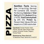 Flavor-God-Seasonings-pizza-facts