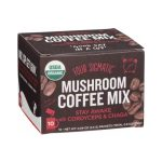 Four-Sigmatic-Coffee-Mixes-10-packets-Cordyceps-and-Chaga