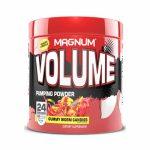 Magnum-Volume-24-Servings