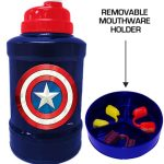 Marvel-Power-Jug-Captain-America-case