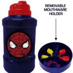 Marvel-Power-Jug-Spiderman-case