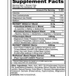 Mutant-BCAA-9.7-Energy-65-Serv-facts