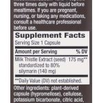 Natures-Way-Thisilyn-Milk-Thistle-100-caps-ingredients1