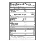 Power-Crunch-Protein-Energy-Bar-1-box-facts