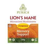 Purica-Organic-Lion's-Mane-1