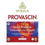 Purica-Provascin-240-Caps-front