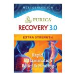 Purica-Recovery-3.0-120-caps-front