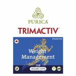 Purica-Trimactiv-168-Caps-front