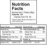 Smart-Tart-Blueberry-Acai-facts