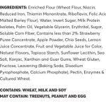 Smart-Tart-Cinnamon-Twist-Ingredients
