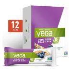 Vega-Snack-Bar-Blueberry-Oat-box
