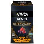 Vega-Sport-Energizer-Sugar-FREE-45-Serving-Acai-Berry-1