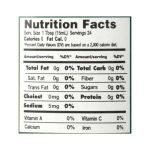 Walden-Farms-Original-Creamer-355mL-facts