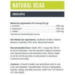 bodylogix-natural-bcaa-ingredients