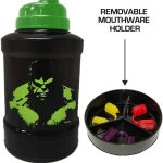 marvel-power-jug-hulk-case