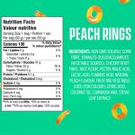smart-sweets-peach-rings-ingredients
