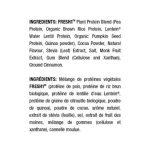 ANS-Fresh1-Vegan-Protein-2lbs-ingredients