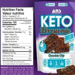 ANS-Performance-Keto-Brownie-Mix-facts