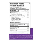 ANS-Performance-Keto-Brownie-Mix-facts-2
