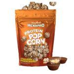 Allmax-Hexapro-Protein-Popcorn-1